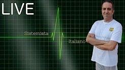 Assistenza e supporto tecnico informatico Roma