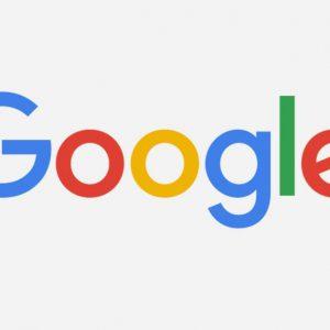 L'Assistant Memory di Google