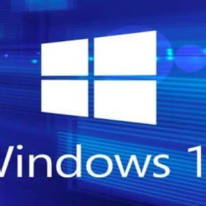 I nuovi bug di Windows 10