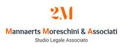 2MLex Studio Legale Associato